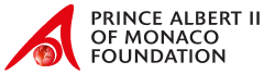 Prince Albert II of Monaco FONDATION