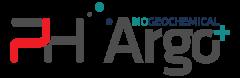 logo ph-bgc-argo